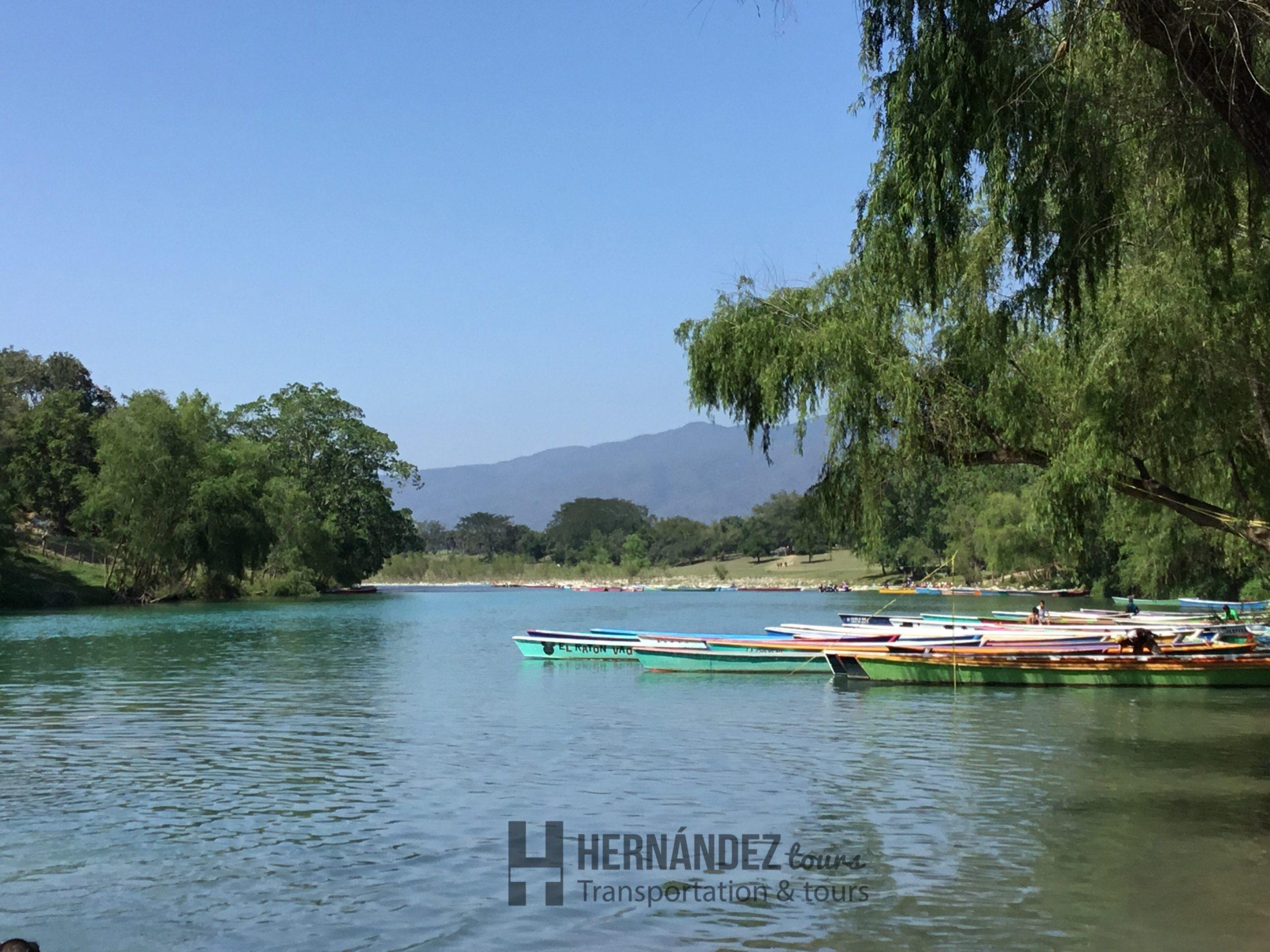 Hernandez_TourIMG_1290